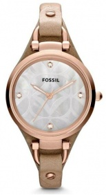 hodinky FOSSIL ES3151