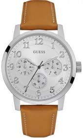 hodinky GUESS W0974G1