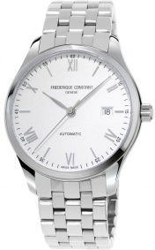 hodinky FREDERIQUE CONSTANT FC-303WN5B6B