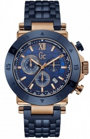 hodinky GUESS X90012G7S