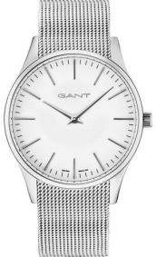 hodinky GANT GT033001 c024713f0a
