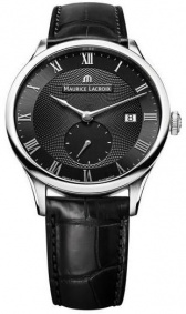 hodinky MAURICE LACROIX MP6907SS001310