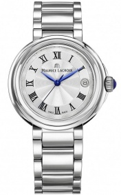 hodinky MAURICE LACROIX FA1007SS002110