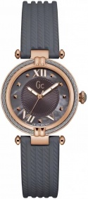 hodinky GUESS Y18006L5
