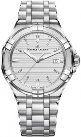 hodinky MAURICE LACROIX AI1008SS002131