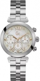 hodinky GUESS Y28001L1