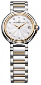 hodinky MAURICE LACROIX FA1004PVP13150