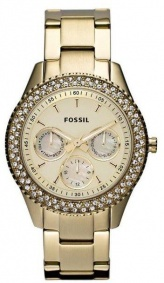 hodinky FOSSIL ES3101