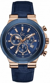 hodinky GUESS Y23006G7