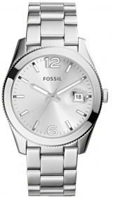 hodinky FOSSIL ES3585