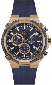 hodinky GUESS Y24006G7