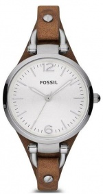 hodinky FOSSIL ES3060