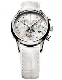 hodinky MAURICE LACROIX LC1087SS001160