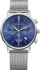 hodinky MAURICE LACROIX EL1098SS0024102