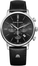 hodinky MAURICE LACROIX EL1098SS001310
