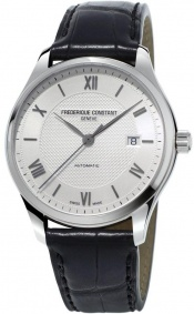 hodinky FREDERIQUE CONSTANT FC-303MS5B6