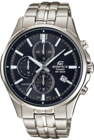 hodinky CASIO EFB 530D-1A