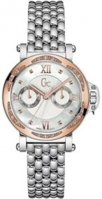 hodinky GUESS X40106L1S
