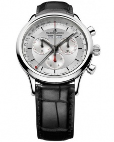 hodinky MAURICE LACROIX LC1228SS001131