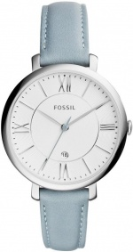hodinky FOSSIL ES3821