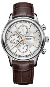 hodinky MAURICE LACROIX LC6158SS001130