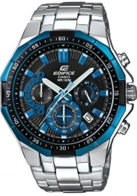 hodinky CASIO EFR 554D-1A2