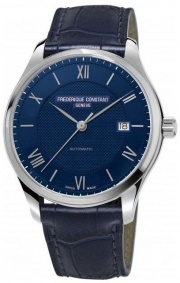 hodinky FREDERIQUE CONSTANT FC-303MN5B6