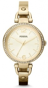 hodinky FOSSIL ES3227