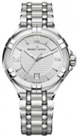 hodinky MAURICE LACROIX AI1004SS002130
