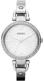 hodinky FOSSIL ES3225