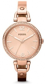 hodinky FOSSIL ES3226