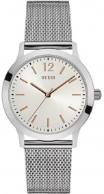 hodinky GUESS W0921G1