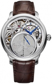 hodinky MAURICE LACROIX MP6558SS001096