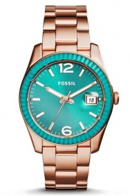 hodinky FOSSIL ES3730