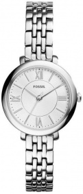 hodinky FOSSIL ES3797