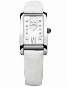 hodinky MAURICE LACROIX FA2164SS001170