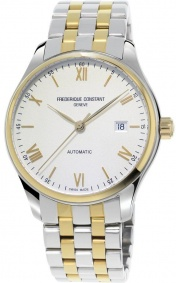 hodinky FREDERIQUE CONSTANT FC-303WN5B3B