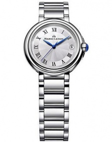 hodinky MAURICE LACROIX FA1004SS002110