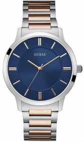 hodinky GUESS W0990G4