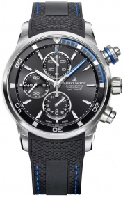 hodinky MAURICE LACROIX PT6008SS001331