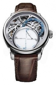 hodinky MAURICE LACROIX MP6558SS001094
