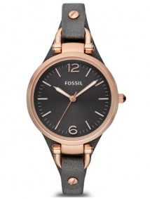 hodinky FOSSIL ES3077