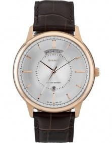 hodinky GANT W10933 85f76938f7