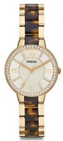 hodinky FOSSIL ES3314