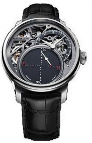 hodinky MAURICE LACROIX MP6558SS001095