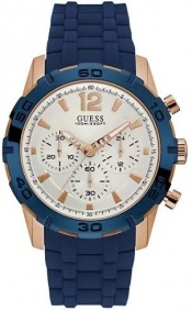 hodinky GUESS W0864G5