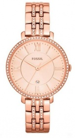 hodinky FOSSIL ES3546