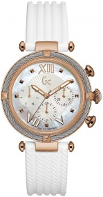 hodinky GUESS Y16004L1