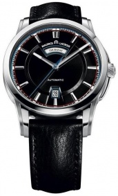 hodinky MAURICE LACROIX PT6158SS001331