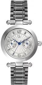hodinky GUESS 17504L1